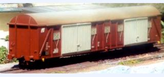 CMF FS Gabs covered goods car