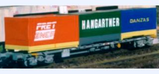 CMF SBB Sgns container car